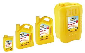 products/10w40-sjcf4-all_1605429275.jpg