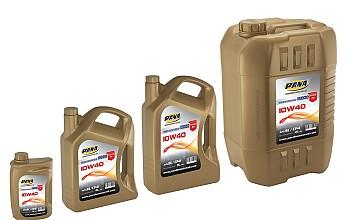 products/10w40-sl-cf4-all_1605429006.jpg