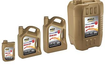 products/15w40-sl-cf4-all_1605428720.jpg