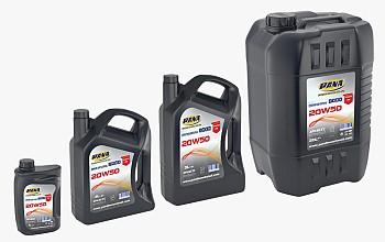 products/20w50-8000_1598358074.jpg