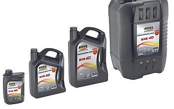 products/40sc_cc-8000-all-__jpg___1606228468.jpg