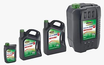 products/80w90-g400_1598873585.jpg