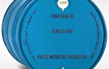 products/gear_oil_460_1606316075.jpg
