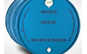 products/gear_oil_680_1606316066.jpg
